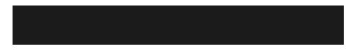 Sanitizer Suite Logo